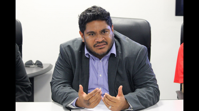 PNG businesses must up game: Council.
