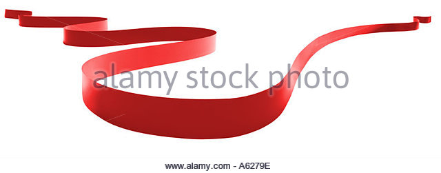 Loop Tape Stock Photos & Loop Tape Stock Images.