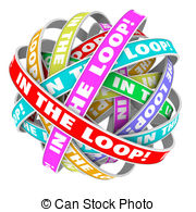 Loop Stock Illustration Images. 35,383 Loop illustrations.
