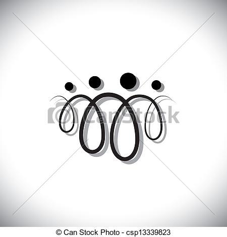 Loop Stock Illustration Images. 35,383 Loop illustrations.