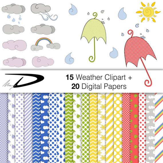 1000+ ideas about Paper Clouds on Pinterest.