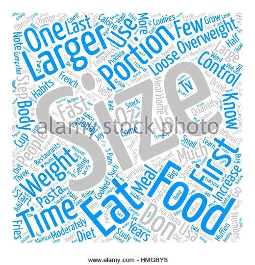 Loose Stock Vector Images.