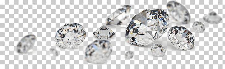 Diamond Jewellery Carat Engagement ring Gemstone.