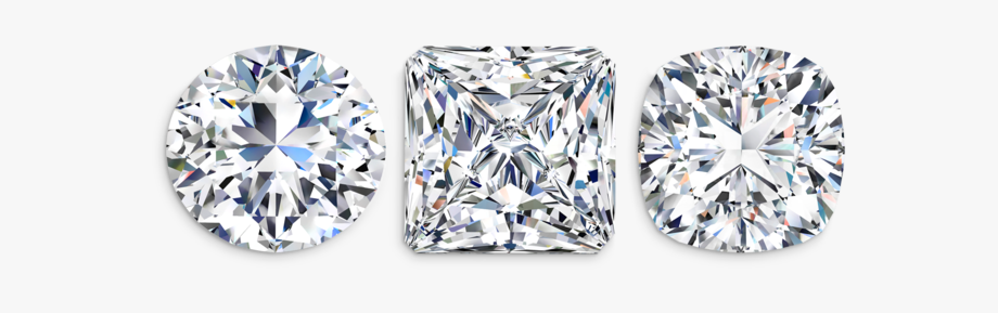 Wholesale Loose Diamonds Dallas.
