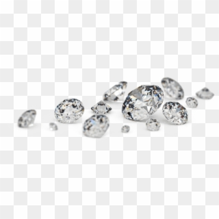 Loose Diamonds PNG Images, Free Transparent Image Download.
