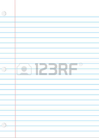 181 Loose Leaf Stock Vector Illustration And Royalty Free Loose.