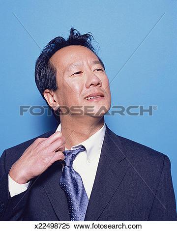 Loosened tie Stock Photo Images. 312 loosened tie royalty free.