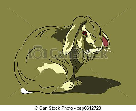 Lop Stock Illustrations. 99 Lop clip art images and royalty free.