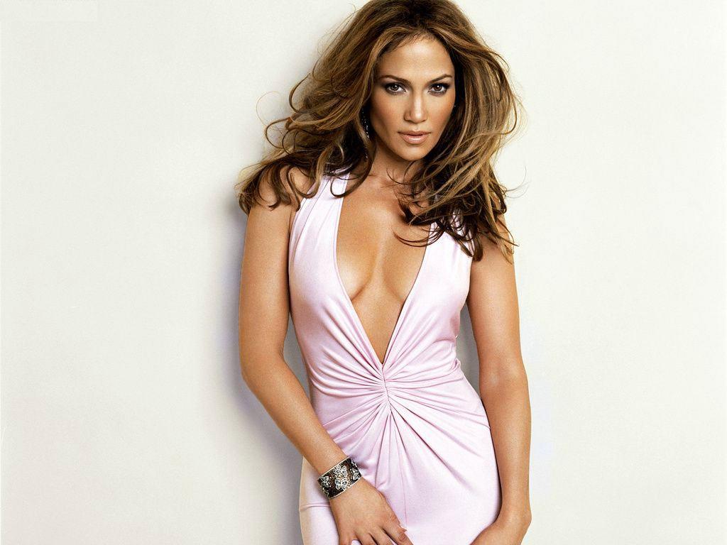 Jennifer Lopez Clipart.
