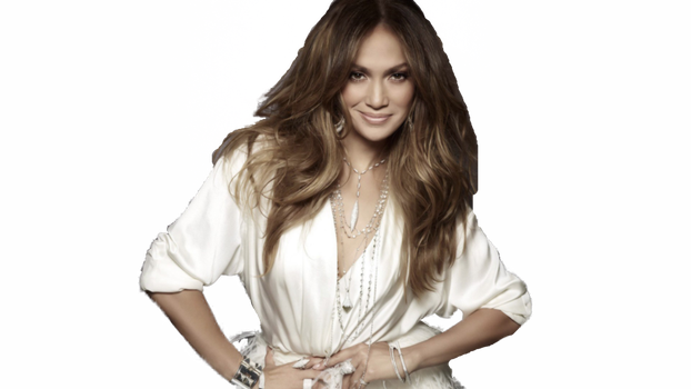 Jennifer Lopez PNG Images Transparent Free Download.