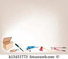 Lopper Clipart Illustrations. 8 lopper clip art vector EPS.