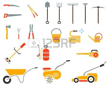 Lopper Stock Photos Images. Royalty Free Lopper Images And Pictures.