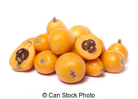 Loquat Stock Photos and Images. 397 Loquat pictures and royalty.