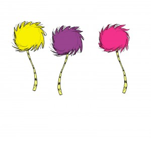 Free Lorax Cliparts, Download Free Clip Art, Free Clip Art.
