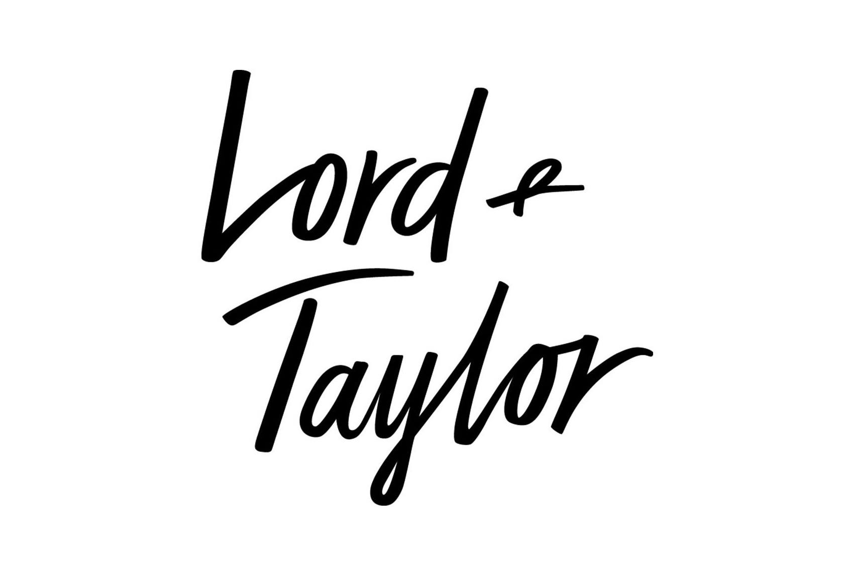 Lord and Taylor Logo.png.
