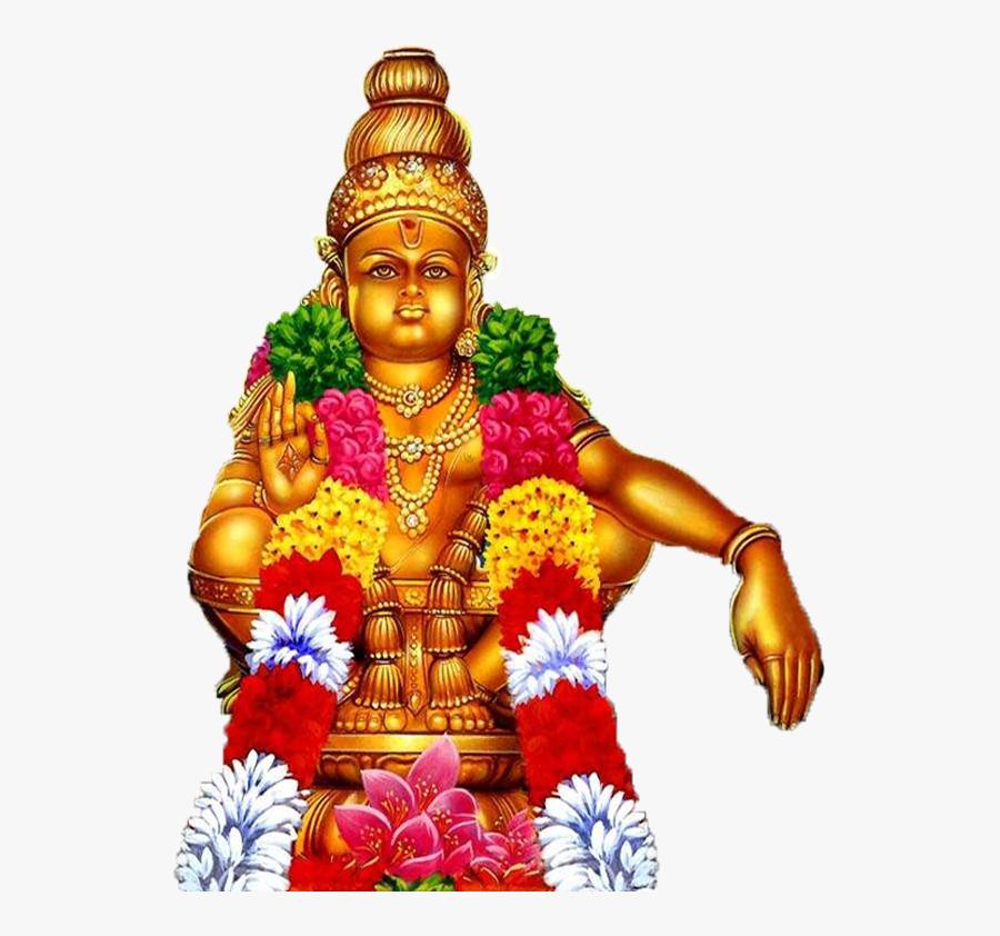 Ayyappan Wallpapers Free Download.