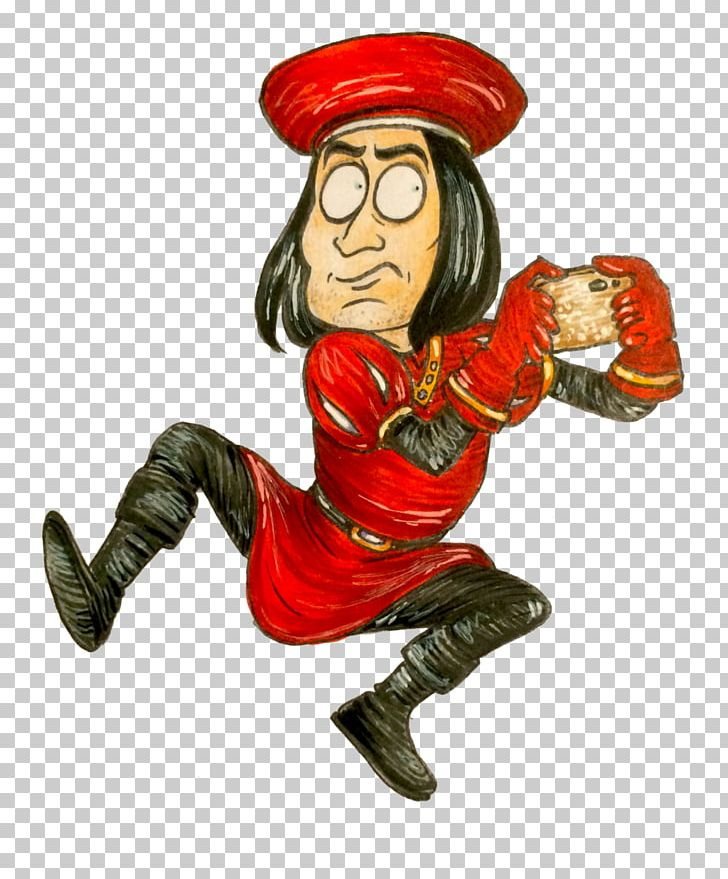 Lord Farquaad Shrek Fan Art PNG, Clipart, Art, Artist.