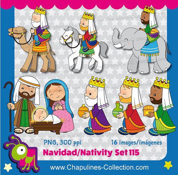 1000+ ideas about Nativity Clipart on Pinterest.