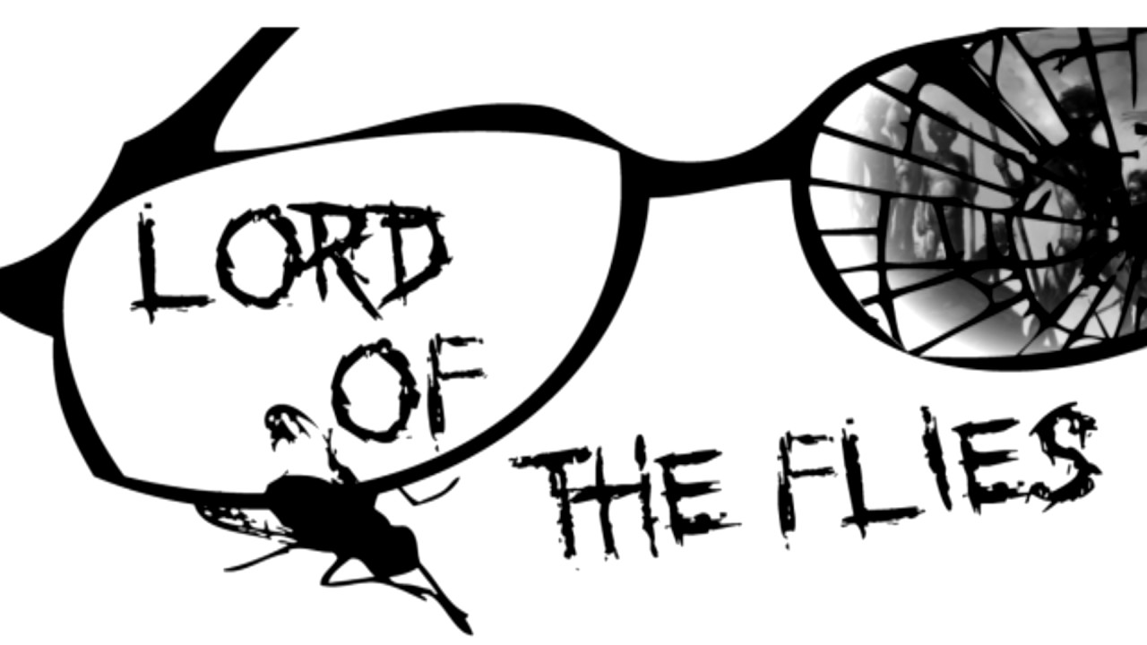 Lord of the Flies Research Assignment.