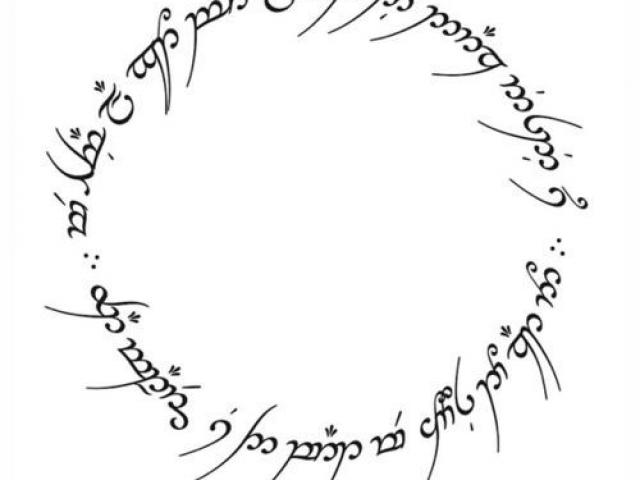 Free Lord Of The Rings Clipart, Download Free Clip Art on.