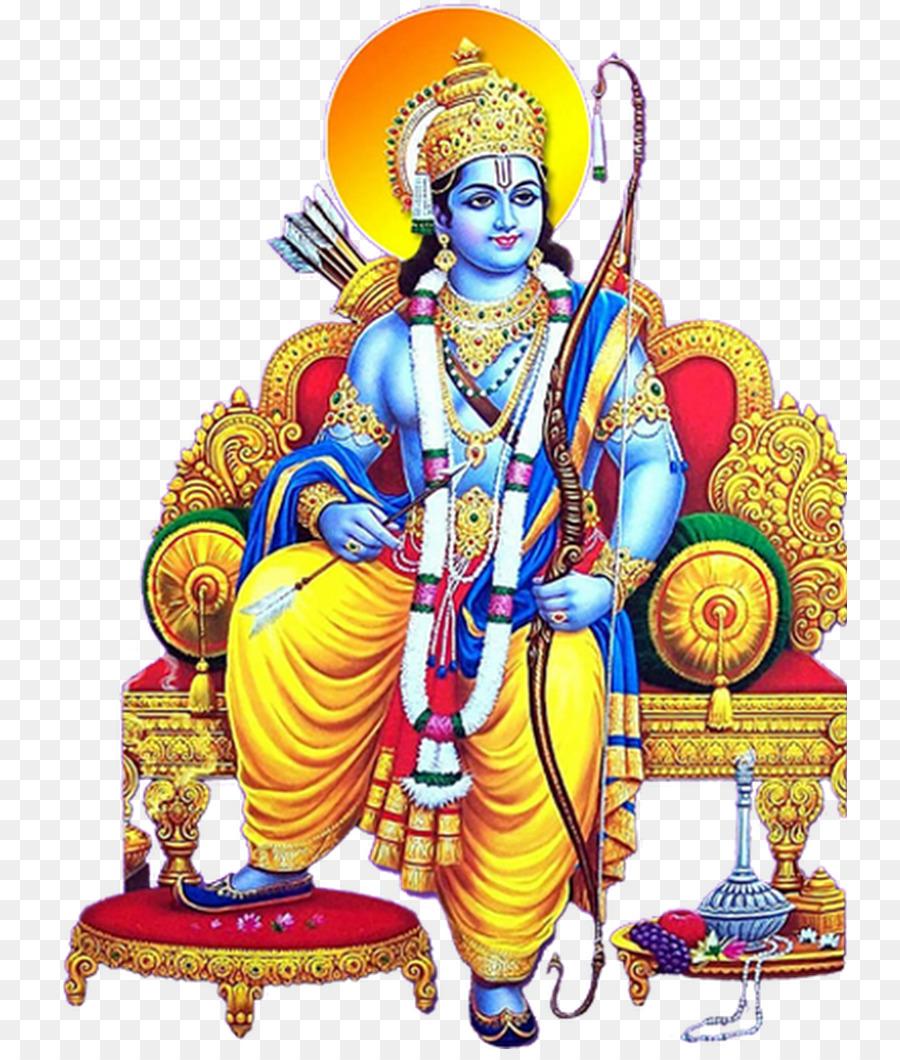 lord rama png clipart Rama Ravana clipart.