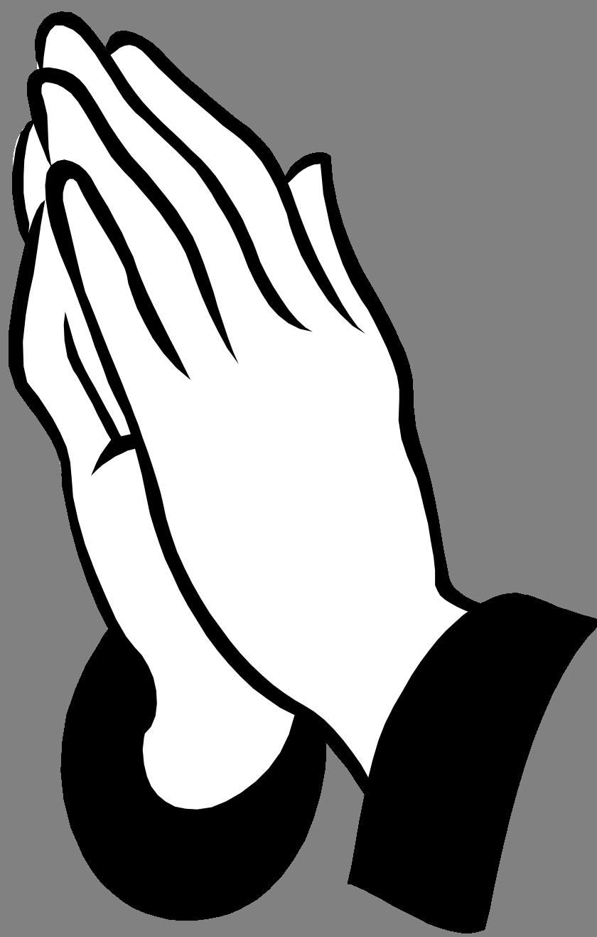 Pray clipart lord\'s prayer, Pray lord\'s prayer Transparent.