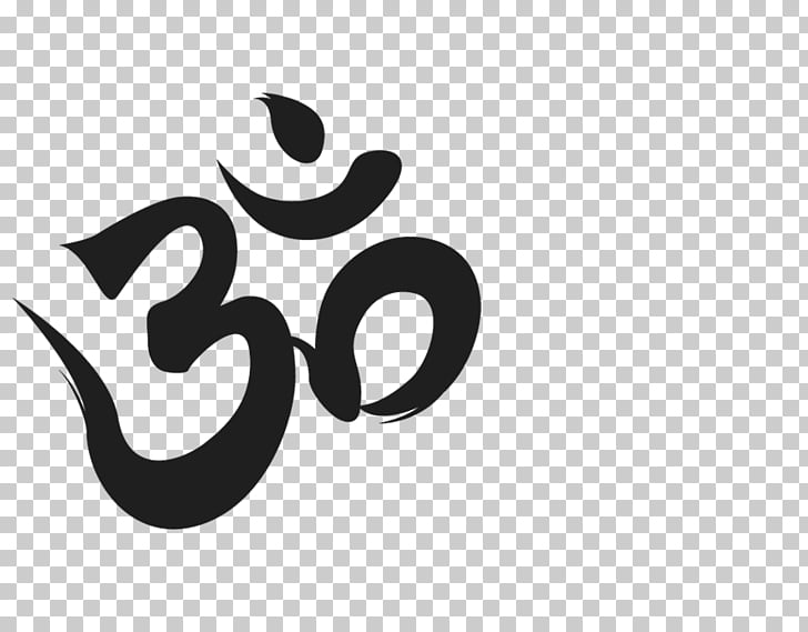 Om Desktop , lord shiva, ohm logo PNG clipart.