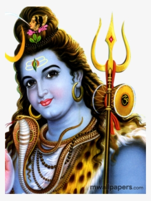 Lord Shiva PNG, Transparent Lord Shiva PNG Image Free.