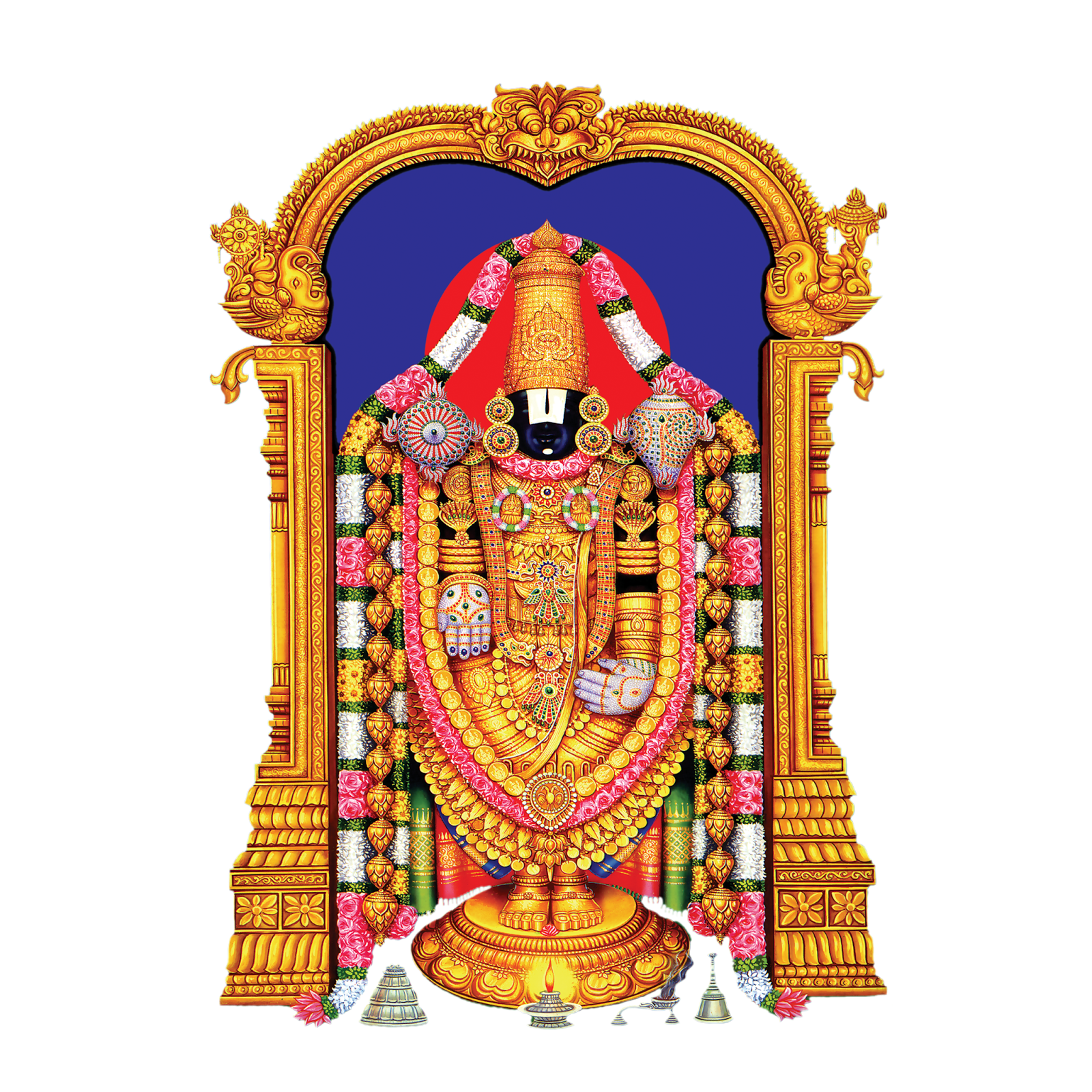 God clipart venkatajalapathi, Picture #1230819 god clipart.