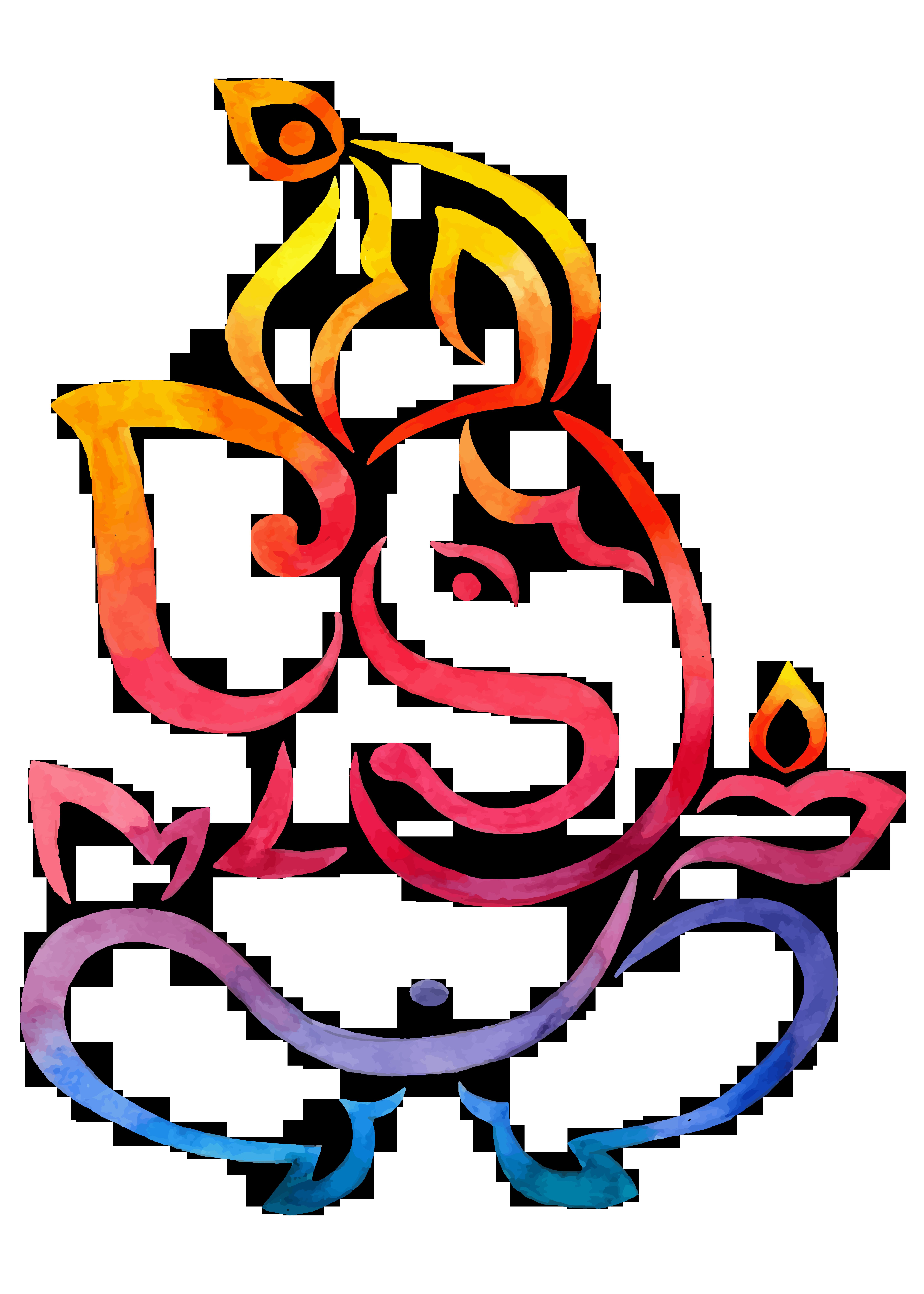 Png Lord Vinayaka.