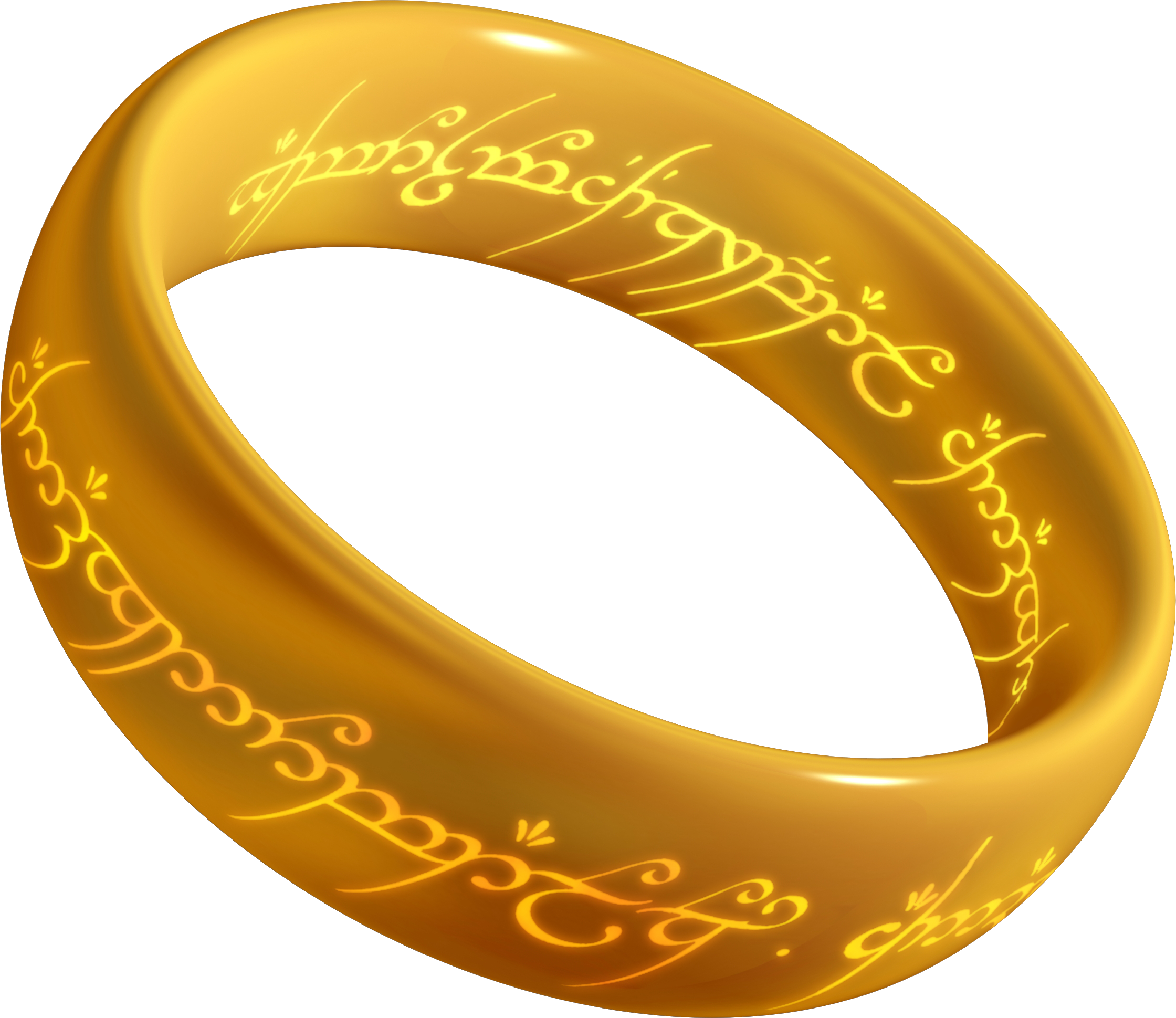 Lord of the rings clipart.