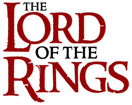 Lord of the rings clipart 1080p.