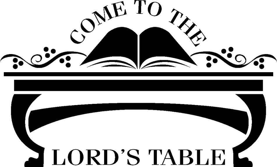 The lords supper clipart 4 » Clipart Station.