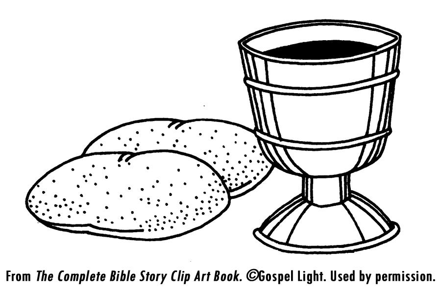 1000+ images about Communion on Pinterest.