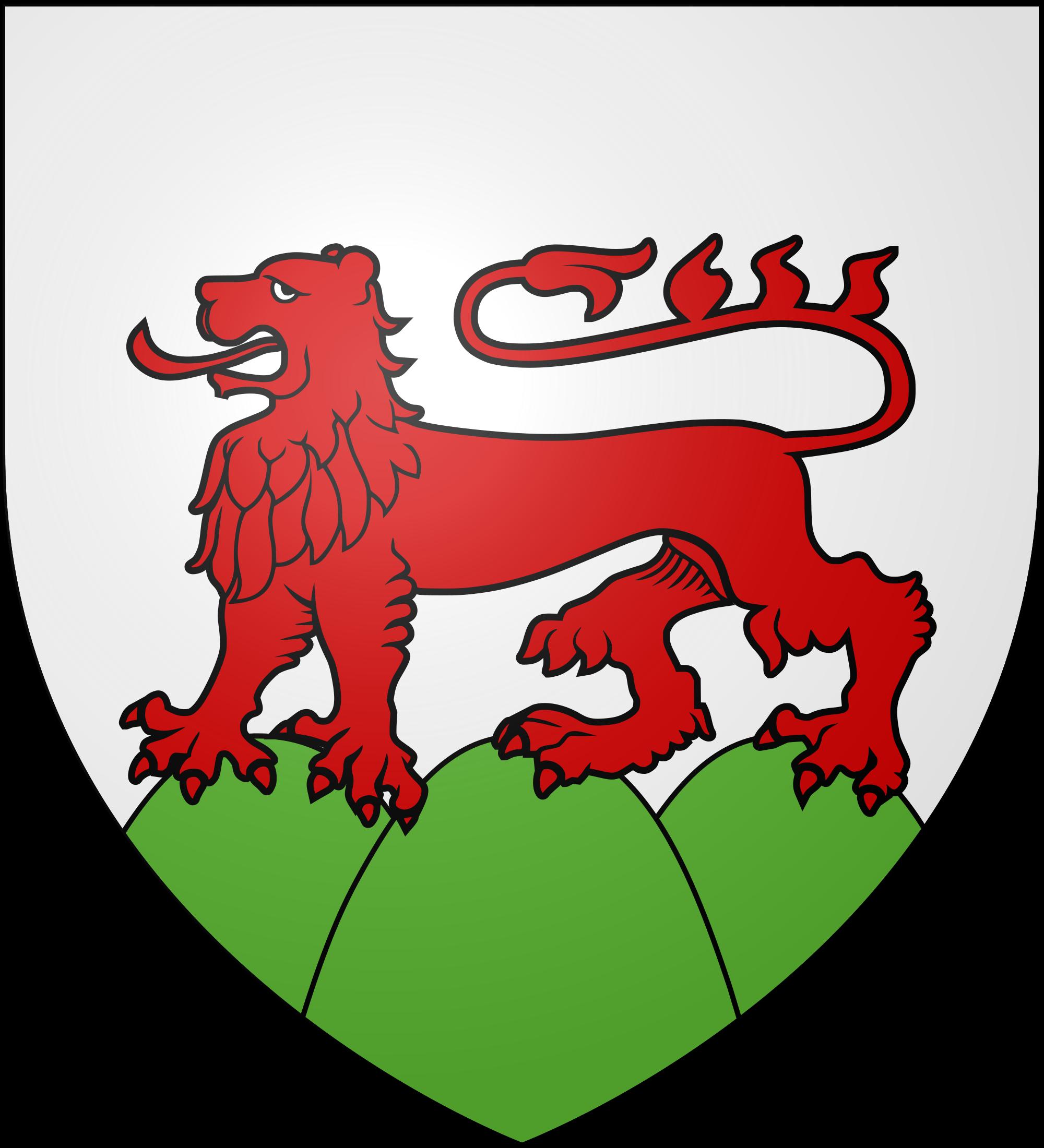 File:CoA Mindelheim Lordship.svg.