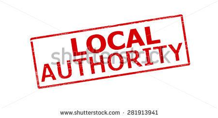 Lordship Stock Vectors & Vector Clip Art.
