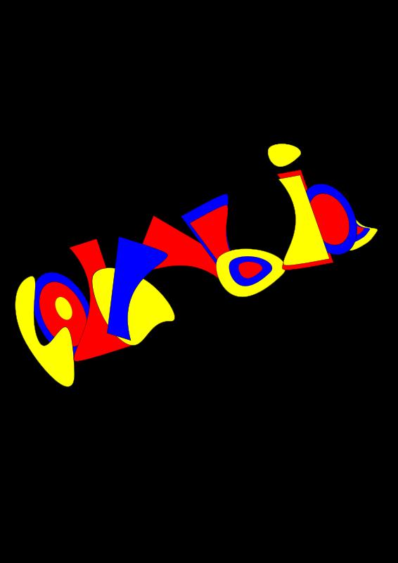 Lore Clip Art Download.