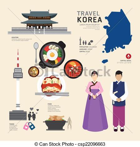 Korea Clipart Vector Graphics. 4,659 Korea EPS clip art vector and.