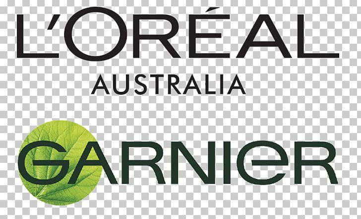 L\'Oréal Australia Garnier L\'Oréal Brand Logo PNG, Clipart.