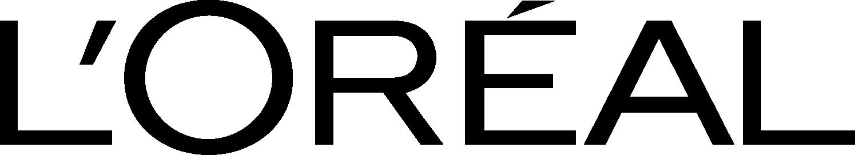 L\'Oreal Logo [loreal.com] Download Vector.