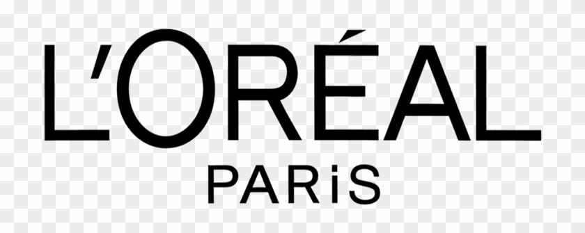 Loreal Paris Logo Png.
