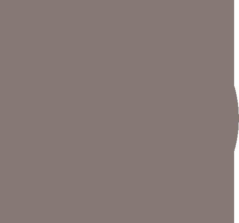 File:Logo Fondation L\'Oréal.png.