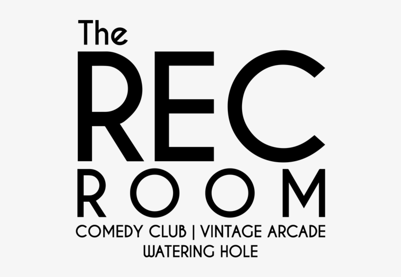 The Rec Room Presents With Kyle Kinane, Brian Moses.