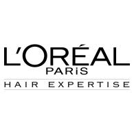 L'Oréal Paris Hair Expertise.