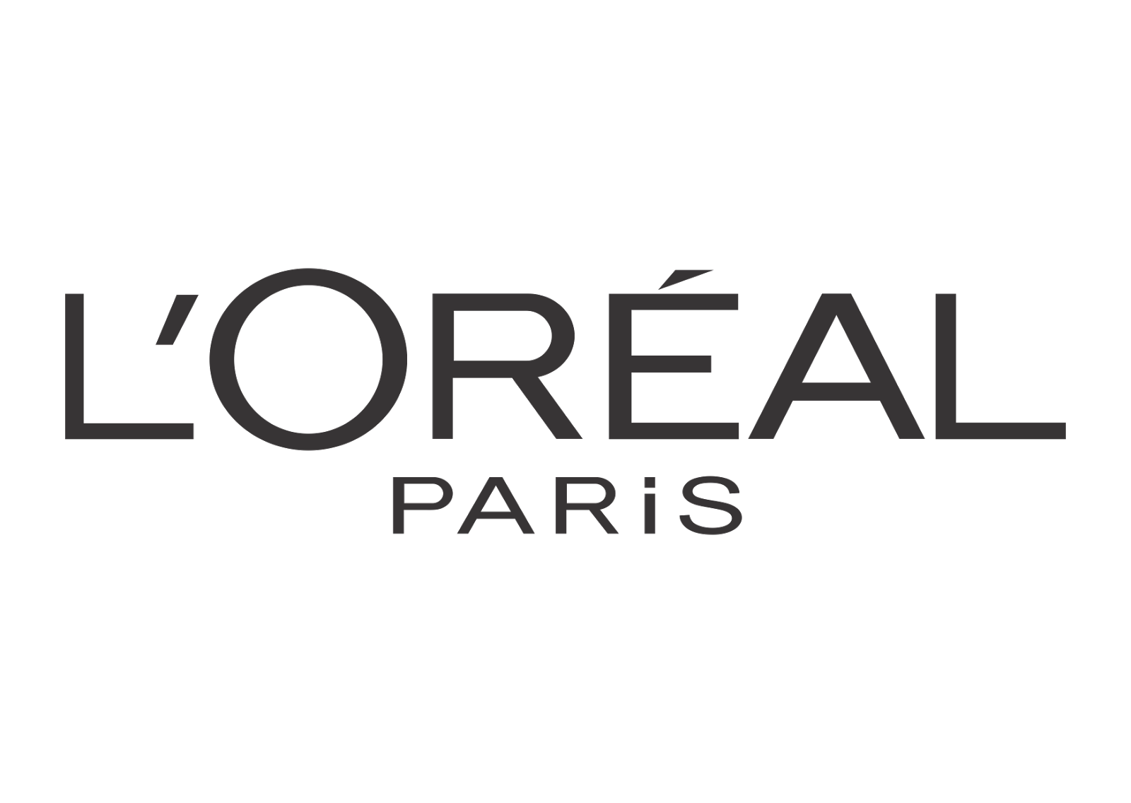 Download Loreal PNG Photos For Designing Projects 1.