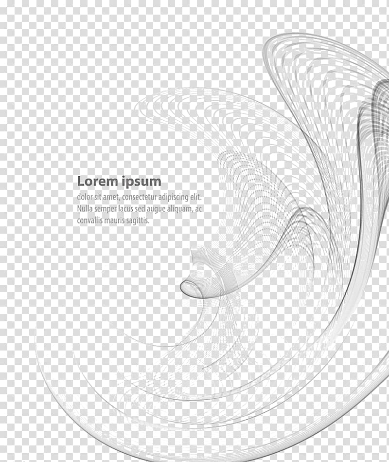Line Euclidean , Abstract dynamic lines shading background.