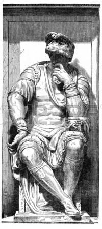 Lorenzo Stock Vector Illustration And Royalty Free Lorenzo Clipart.