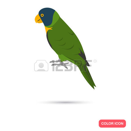 91 Lory Stock Vector Illustration And Royalty Free Lory Clipart.