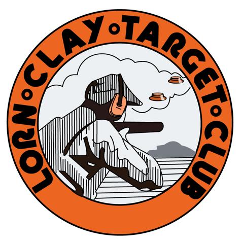 Lorn ClayTargetClub (@LornClayTarget).