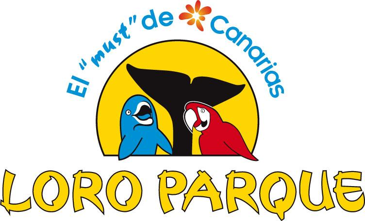 León, the gorilla of the Loro Parque, founds his first family in.